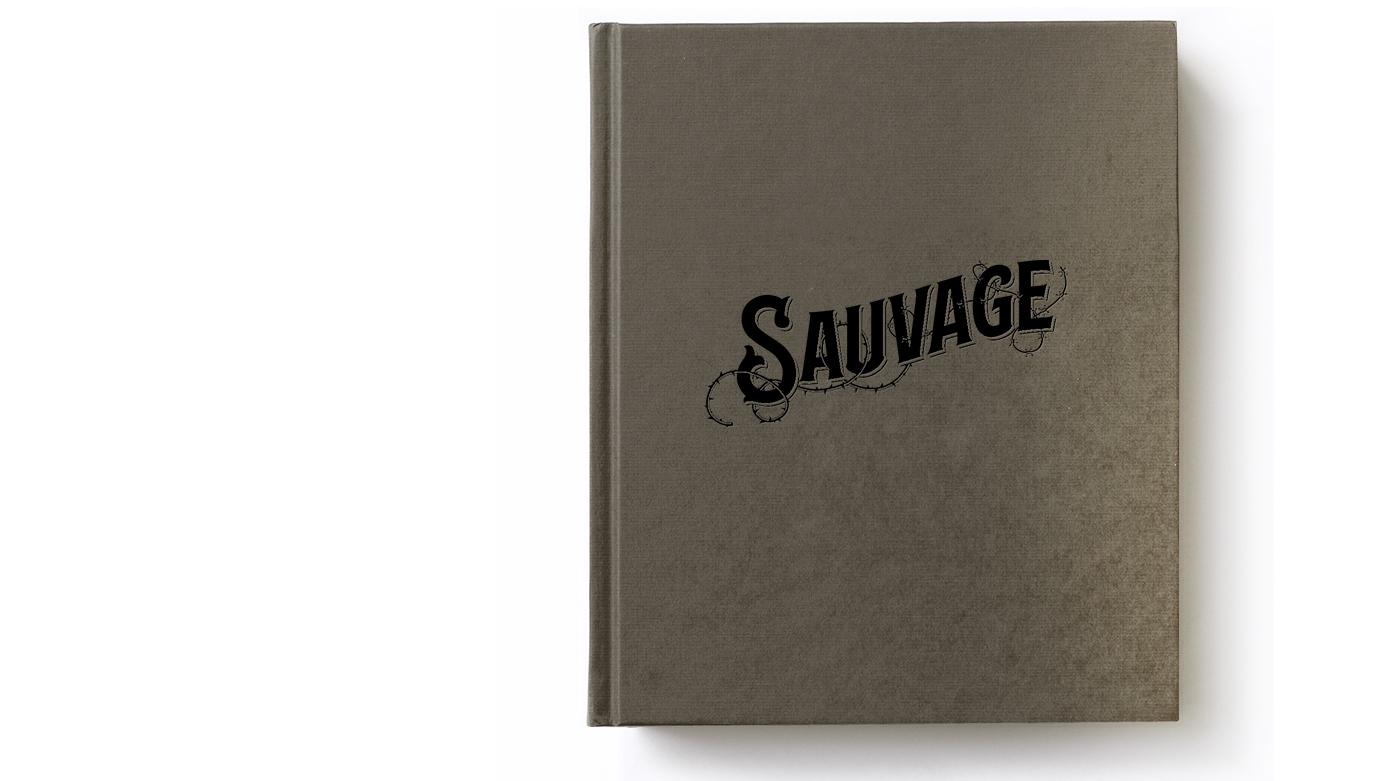 Sauvage-Couv-16-9